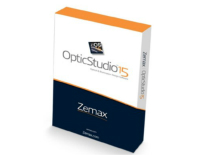 Zemax OpticStudio 15